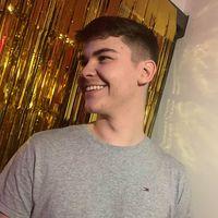 avatar Lucas1512