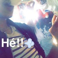avatar Lolo38