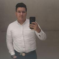 avatar Lolo57