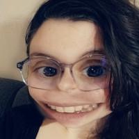avatar Trish88