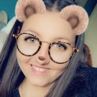 avatar Ophelie97