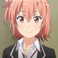 avatar AkenoSenpai