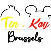 avatar TinKeybxl