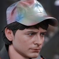 avatar Tonyb67
