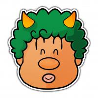 avatar Neodido